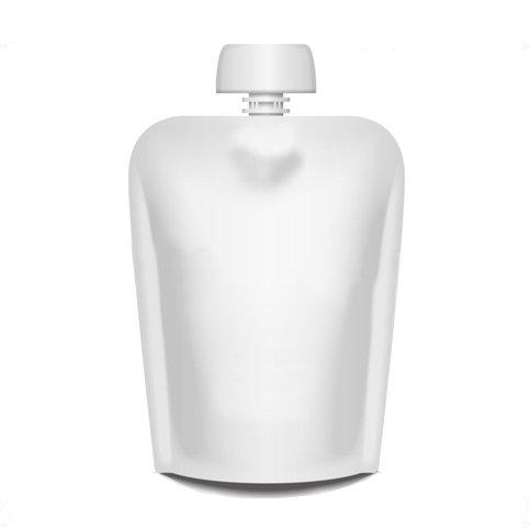 Crema Antiage Vitamina A-E-F-N-B5 personalizzata