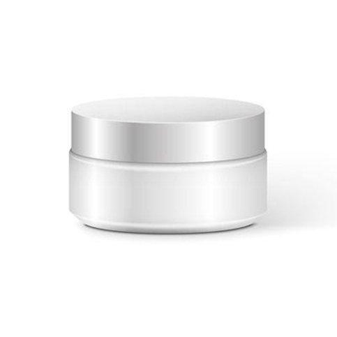 Crema Antirughe personalizzata lumaca