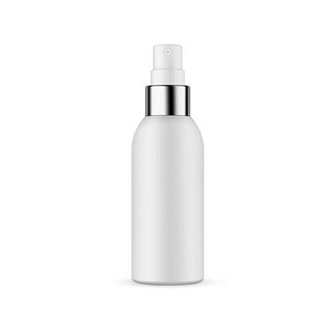 Dopo sole Emulsione Idratante personalizzata