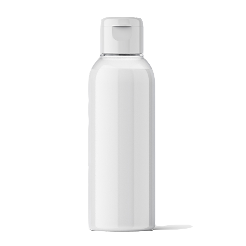 Emulsione Idratante personalizzata
