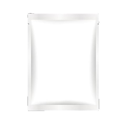 Maschera TNT Jaluronico personalizzata