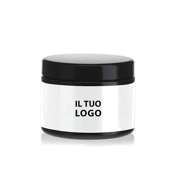 cosmetici personalizzati